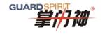 Guard Spirit